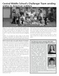 NOV 20, 2006 - Office of District Communications - Brevard Public ... - Page 2