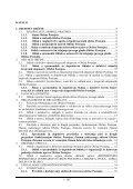 PRAVNI PREDPISI OBČINE - Občina Postojna - Page 2