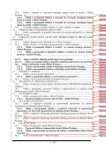 PRAVNI PREDPISI OBČINE - Občina Postojna - Page 6