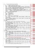 PRAVNI PREDPISI OBČINE - Občina Postojna - Page 7