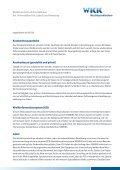 FAQ Datenschutz - am Westküstenklinikum! - Page 2