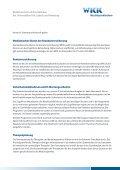 FAQ Datenschutz - am Westküstenklinikum! - Page 3
