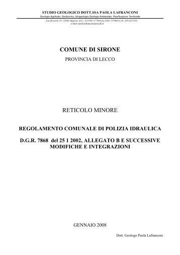 regolamento reticolo definitivo.pdf