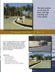 Triangular Silt Dike - A.S.P. Enterprises, Inc - Page 3