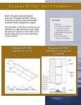 Triangular Silt Dike - A.S.P. Enterprises, Inc - Page 5