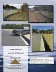 Triangular Silt Dike - A.S.P. Enterprises, Inc - Page 6