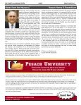 March-April Final - Forest Hills Jewish Center - Page 3