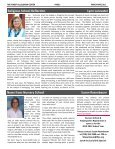 March-April Final - Forest Hills Jewish Center - Page 5