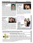 March-April Final - Forest Hills Jewish Center - Page 7