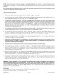 Accident Report - Student Affairs - Page 3