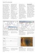 GeoAS - Kanalkataster.pdf - Supernature-Forum - Page 2