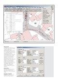 GeoAS - Kanalkataster.pdf - Supernature-Forum - Page 3