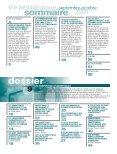 DOSSIER Au - Page 2