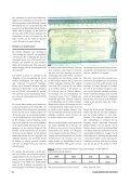 De eurozone is in haar eigen bedje ziek . . . - Ander Europa - Page 2