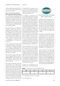 De eurozone is in haar eigen bedje ziek . . . - Ander Europa - Page 3