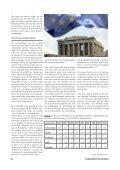 De eurozone is in haar eigen bedje ziek . . . - Ander Europa - Page 4