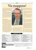 Nr 5 - nrapp.no - Page 3
