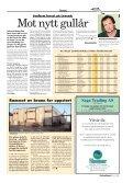 Nr 5 - nrapp.no - Page 7