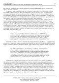 Os livros de linhagem e a construção do rei. - O Marrare - UERJ - Page 2