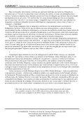 Os livros de linhagem e a construção do rei. - O Marrare - UERJ - Page 3