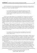 Os livros de linhagem e a construção do rei. - O Marrare - UERJ - Page 4