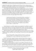 Os livros de linhagem e a construção do rei. - O Marrare - UERJ - Page 5