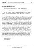 Os livros de linhagem e a construção do rei. - O Marrare - UERJ - Page 7