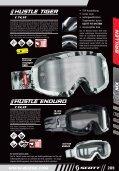 M X - Zweirad Grisse - Page 6