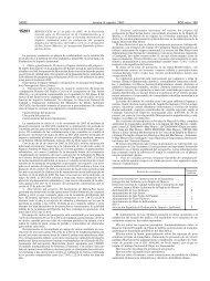 PDF (206 Kb) - Aena Aeropuertos