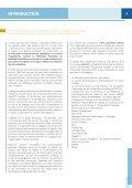 LES PISCINES - AIRES - Page 4