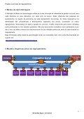 Rua Batalha do Viso – 2900 Setúbal - agrupamento de escolas da ... - Page 4