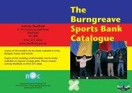Download PDF - Burngreave Messenger