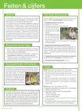 Ontwikkeling, de essentie van Fair Trade - Oxfam-Solidariteit - Page 2