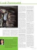 Ontwikkeling, de essentie van Fair Trade - Oxfam-Solidariteit - Page 5