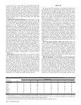 Stepwise Evolution of Races in Fusarium oxysporum f. sp. ciceris ... - Page 3