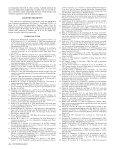 Stepwise Evolution of Races in Fusarium oxysporum f. sp. ciceris ... - Page 7