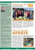 Achtung - Seite 2