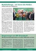 Achtung - Seite 3