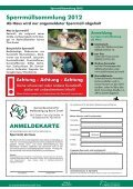 Achtung - Seite 4