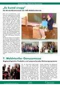 Achtung - Seite 5