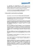 uMJTp - Page 2
