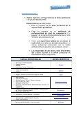 uMJTp - Page 4