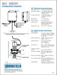 Brochure AST-100TSY - easyFairs - Page 2
