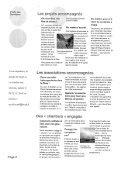 Espace - ESCDD - Page 2
