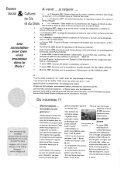 Espace - ESCDD - Page 4