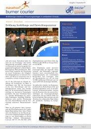 PDF herunterladen - SPC GmbH Seminare Projekte Consulting