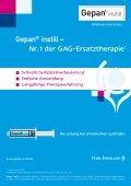 Interdisziplinärer Beckenbodenkongress 2013 - AGUB - Seite 2