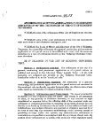 code.pdf - MTAS - Page 6