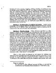 code.pdf - MTAS - Page 7