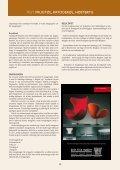 SMAGNING AF DANSK høstbrg, frugtøl og krydderøl - artbag.dk - Page 2